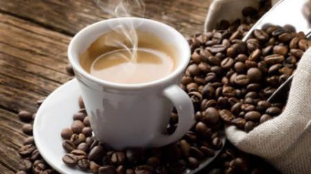 Nejdražší káva